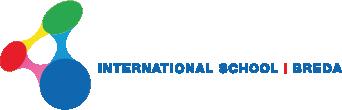 International School of Breda
